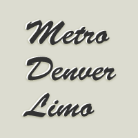 Metro Denver Limo